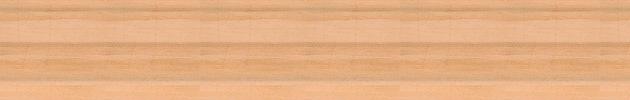 wood_281