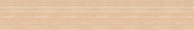 wood_284