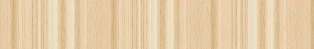 wood_288