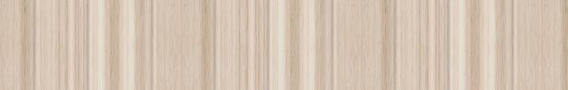wood_289