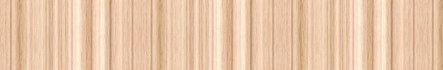 wood_290