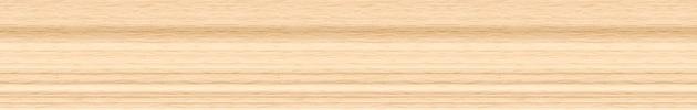 wood_292