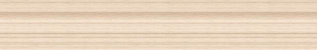 wood_294