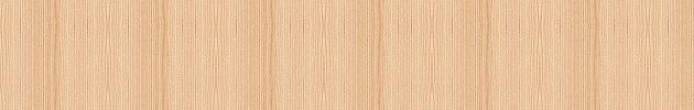 wood_296