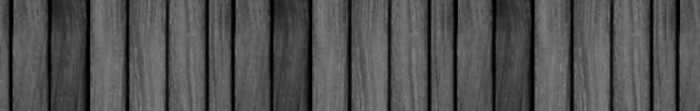 wood_299