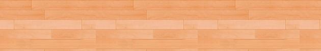 wood_33