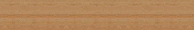 wood_36