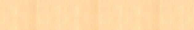 wood_38