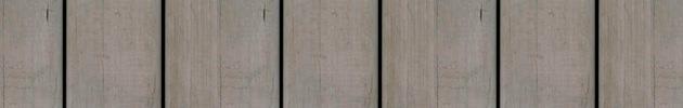 wood_39