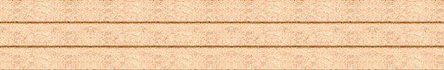 wood_48