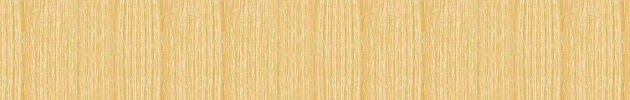 wood_50