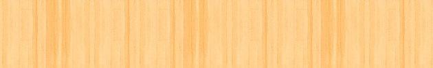 wood_53