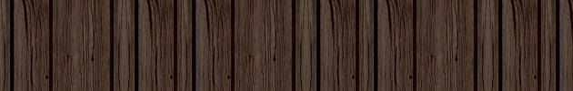 wood_56