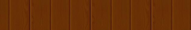 wood_57