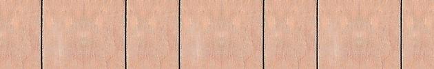 wood_60