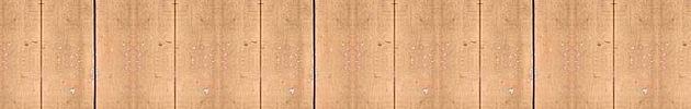 wood_61