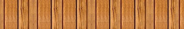 wood_65