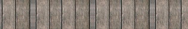 wood_66