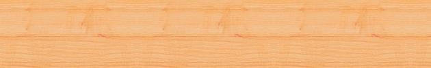wood_69