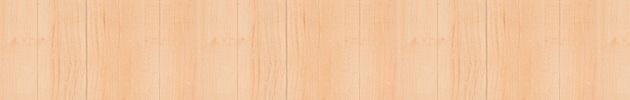 wood_71