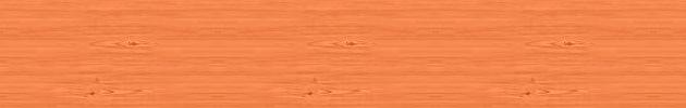 wood_79