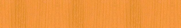 wood_8