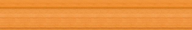 wood_80
