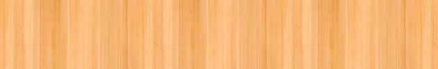 wood_90