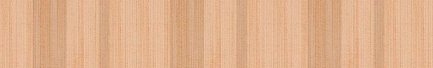 wood_92
