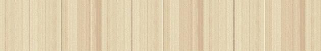 wood_94