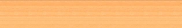 wood_96