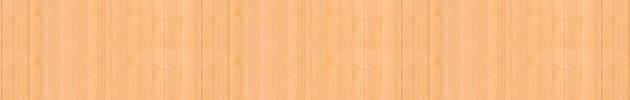 wood_98