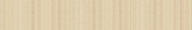 wood_99