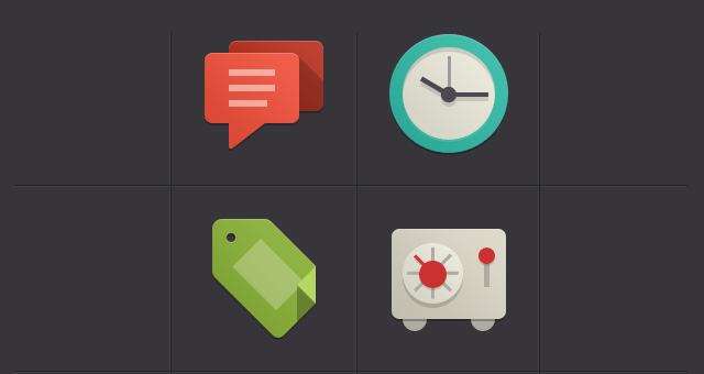 media-icons-app-ui-google-bit-psd-free