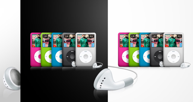 006-apple-i-pod-product-vector