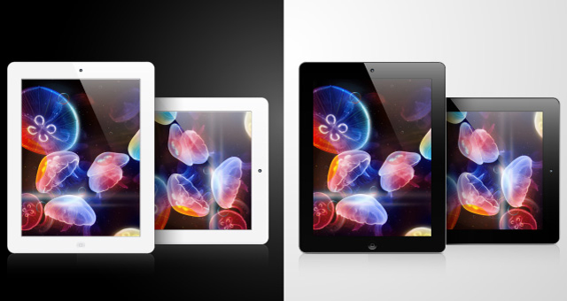 007-apple-i-pad-2-product-vector