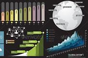 Infographic Data Elements