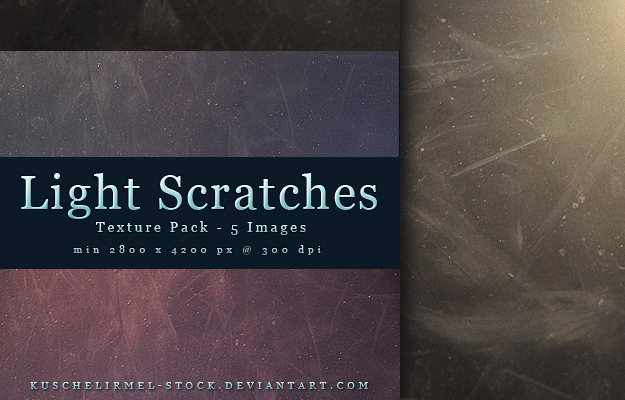 30+ Creative, Free Vintage Textures/Brushes 9