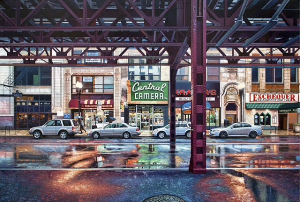Realistic-Urban-Landscape-Paintings-by-Nathan-Walsh-1
