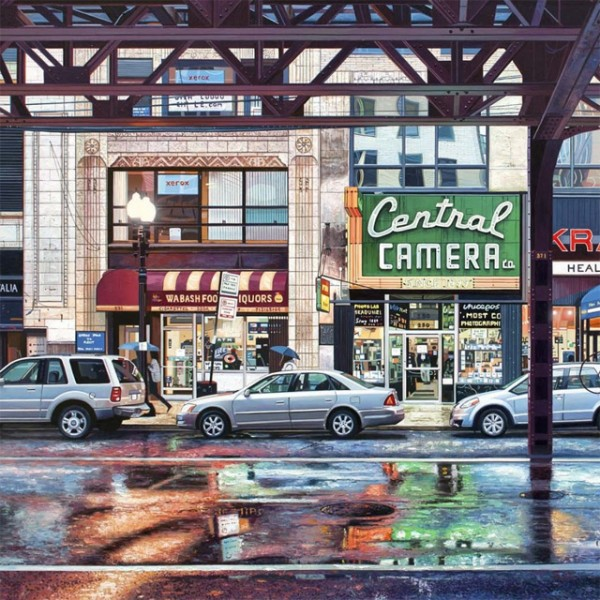 Realistic-Urban-Landscape-Paintings-by-Nathan-Walsh-2