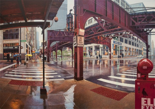 Realistic-Urban-Landscape-Paintings-by-Nathan-Walsh-3