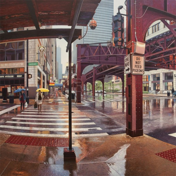 Realistic-Urban-Landscape-Paintings-by-Nathan-Walsh-4