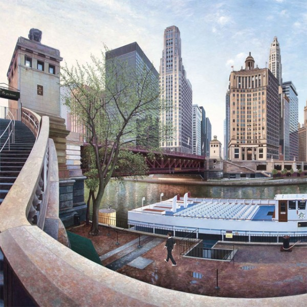Realistic-Urban-Landscape-Paintings-by-Nathan-Walsh-6