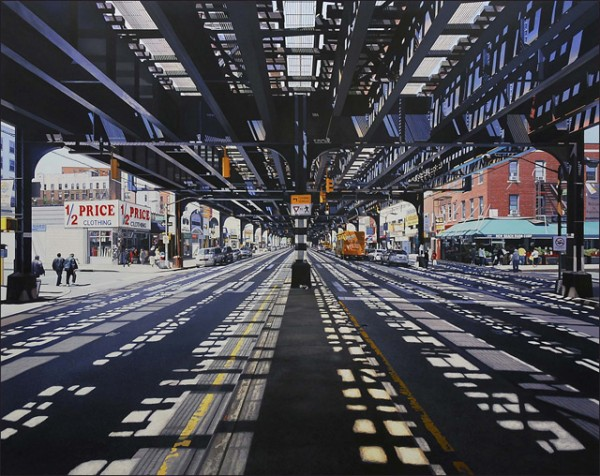 Realistic-Urban-Landscape-Paintings-by-Nathan-Walsh-7