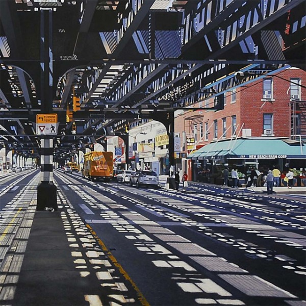 Realistic-Urban-Landscape-Paintings-by-Nathan-Walsh-8
