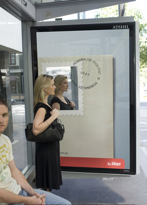 70 Creative Advertisements That Make You Look Twice 7