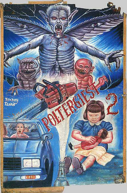 70 Hilarious Bootleg Movie Posters from Ghana 48