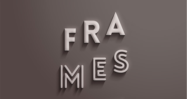 free-frames-text-effect-psd