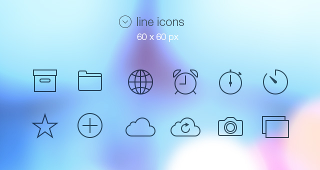 002-line-full-icons-tab-bar-ios-7-vector-psd-png
