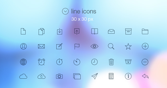 004-line-full-icons-tab-bar-ios-7-vector-psd-png